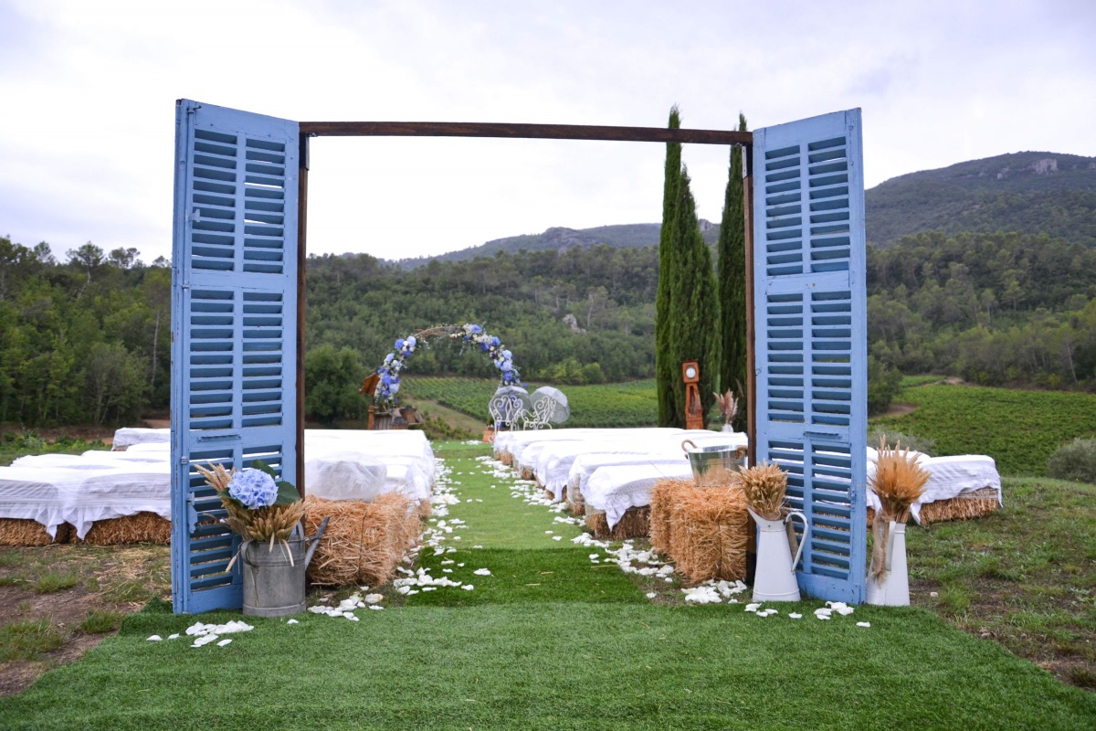 Ceremonie-mariage-vignes