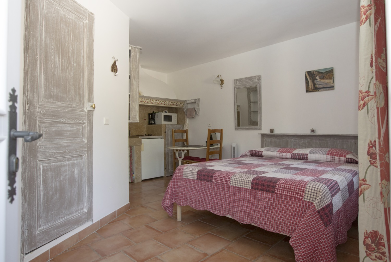 chambre-hotes-provence