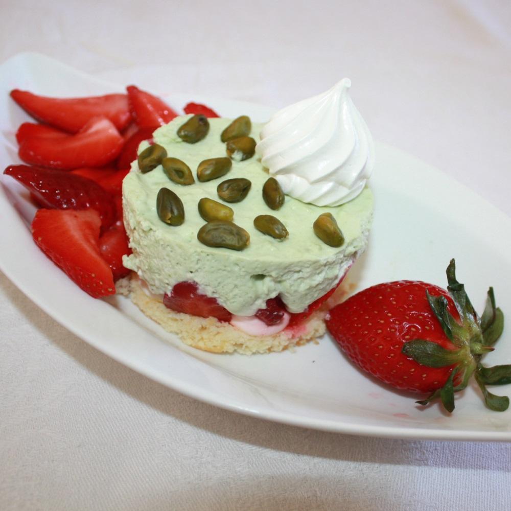 dessert-fraise-pistache