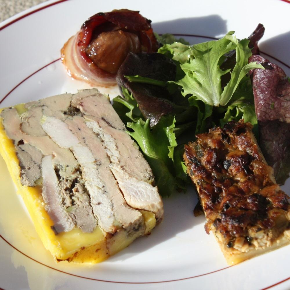 foie-gras-restaurant