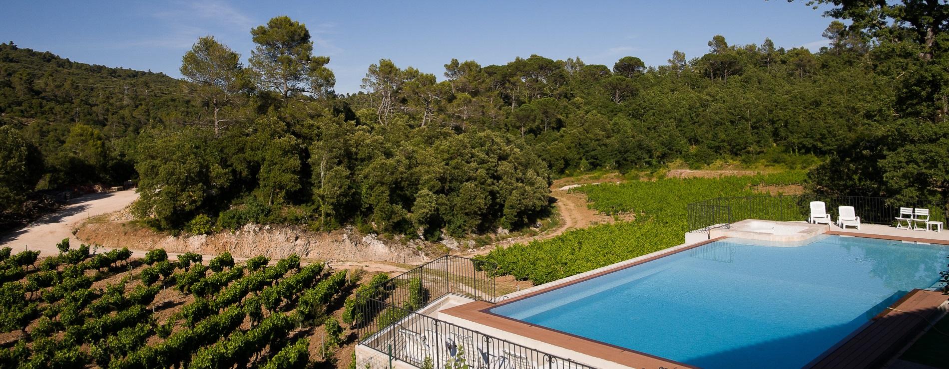 jacuzzi-piscine-provence