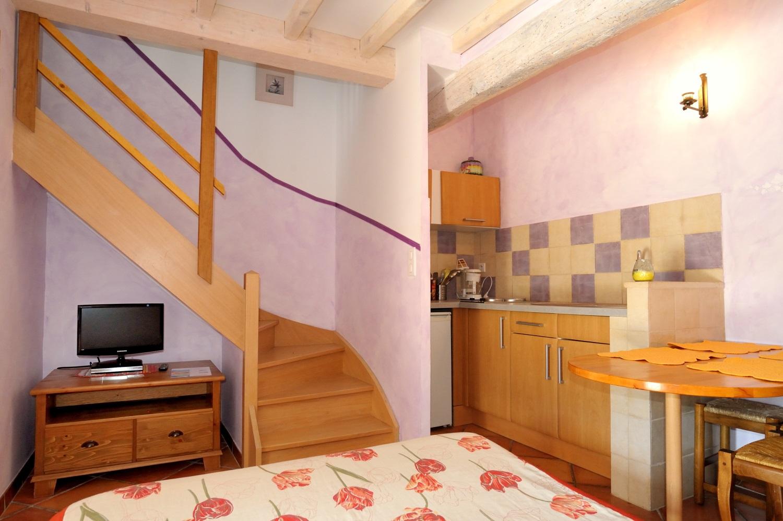 location-chambre-gites
