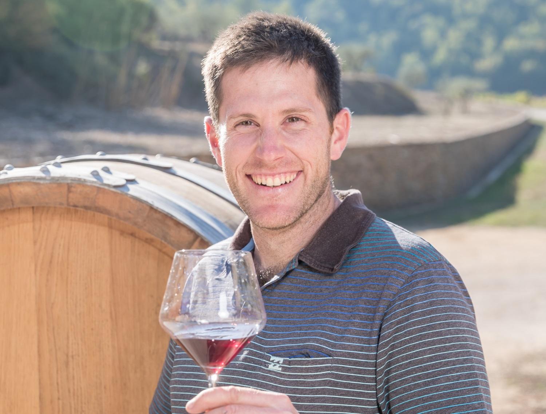 producteur recoltant vins bio