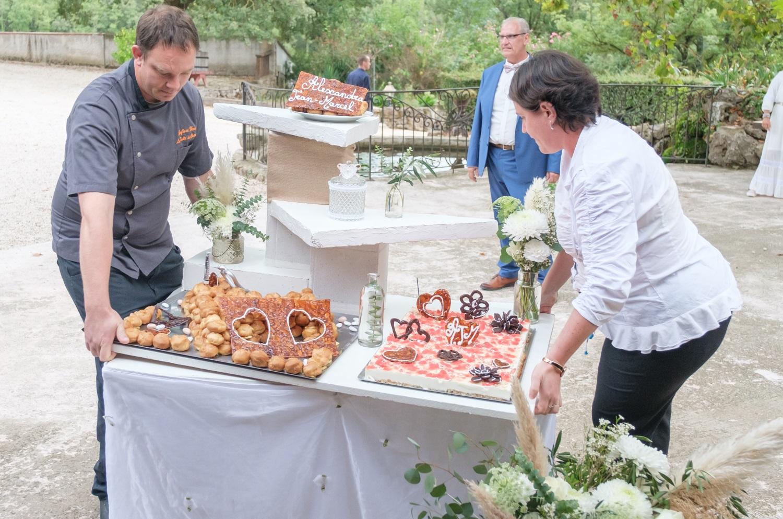 reception-anniversaire-pacs-association-fete de famille-repas d'entreprise