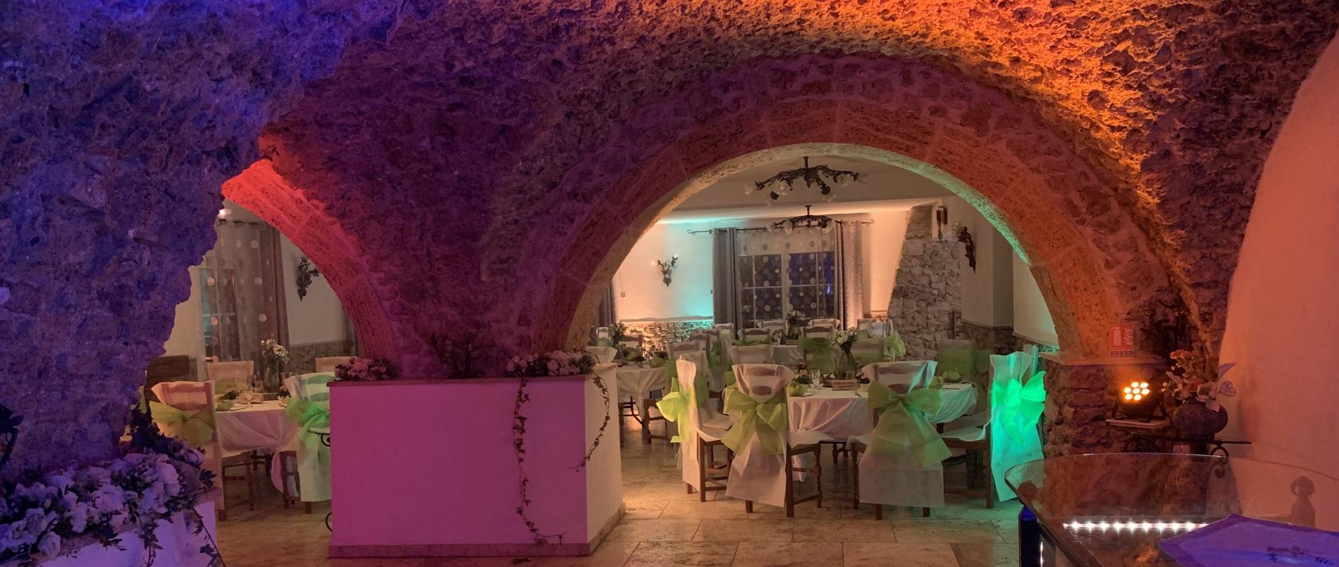 reception-salle-mariage