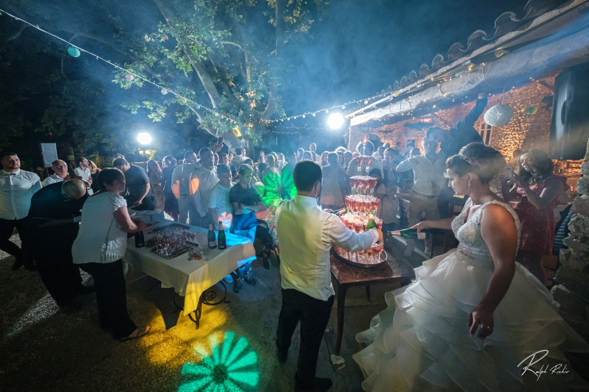 soiree-mariage-provence