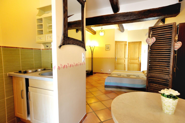 suite-nuptiale-provence