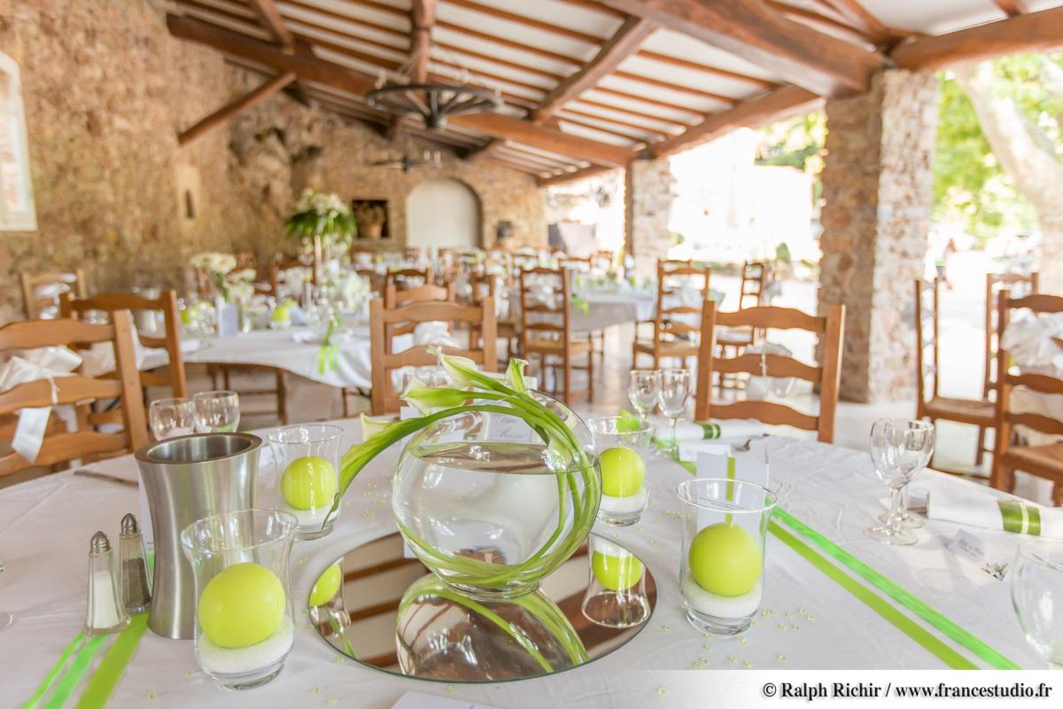 terrasse-decoration-mariage