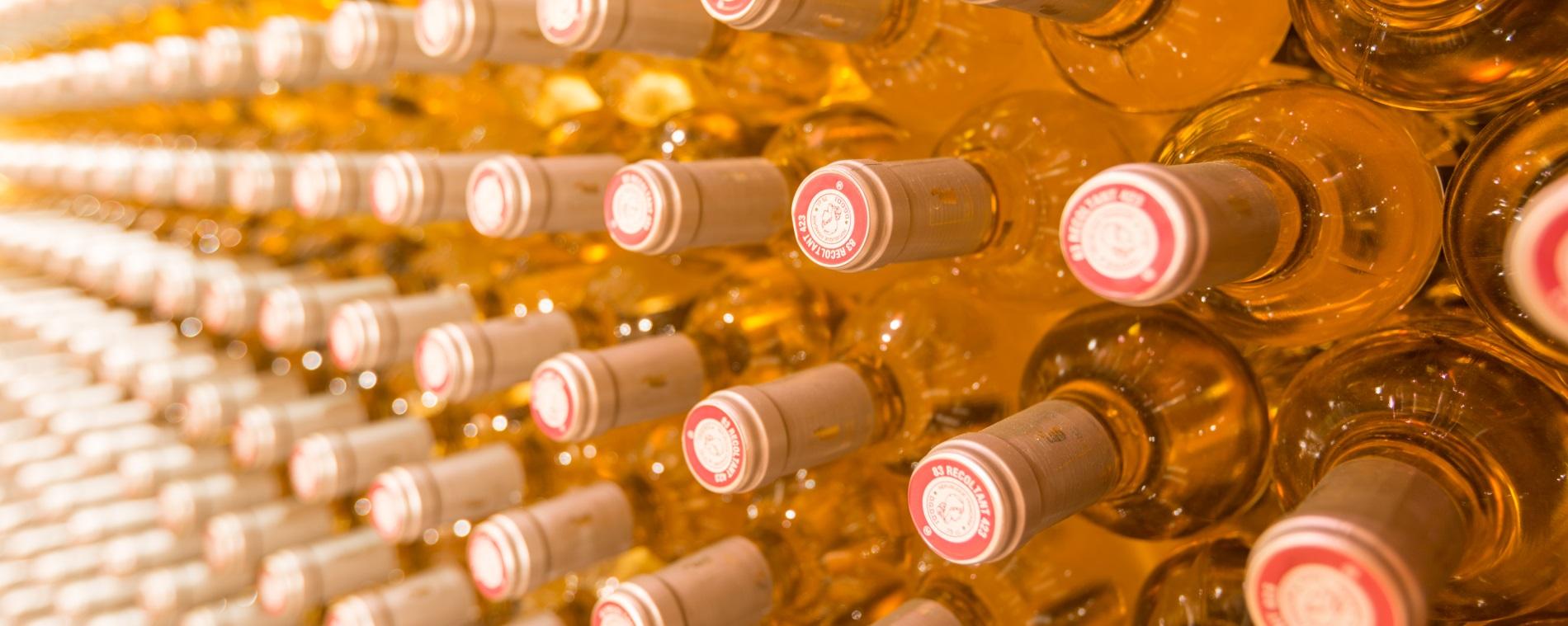 vins-blancs-provence