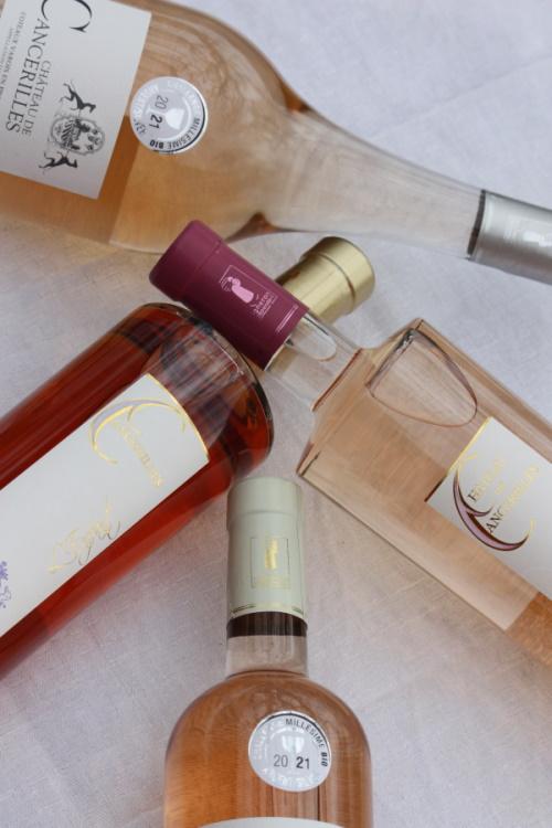 vins-rose-provence-bio