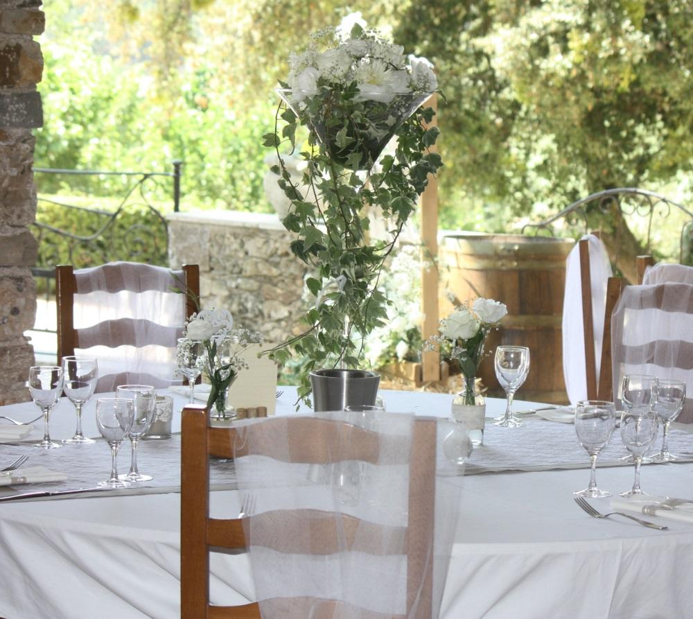 wedding-weddingday-ceremonie champetre-reception