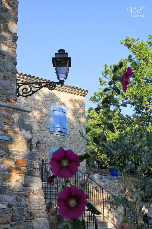bastide-provencale-location-vacances