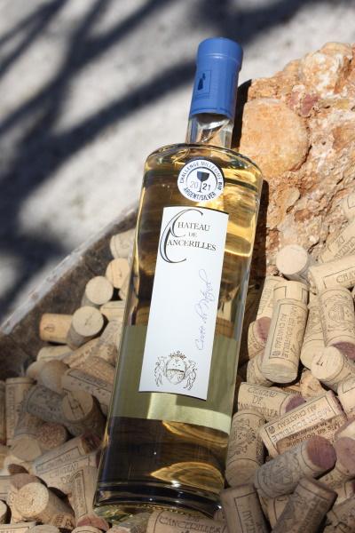 bouteille-vin-blanc-bio