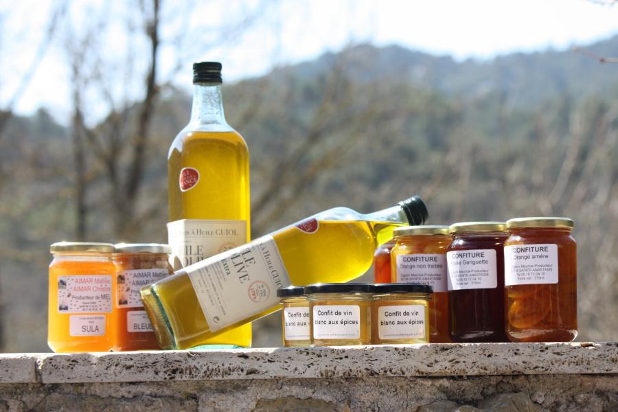 boutique-produits-bio-terroir-vente-a-emporter