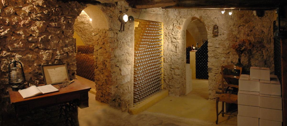 cave-vins-provence-recoltant