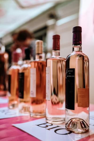 justrose-sanary-vins-var