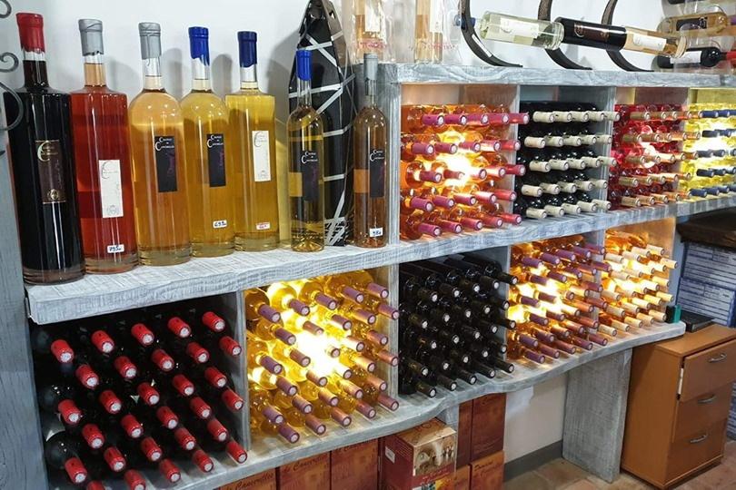 magasin-cave-vin-propriete-bio