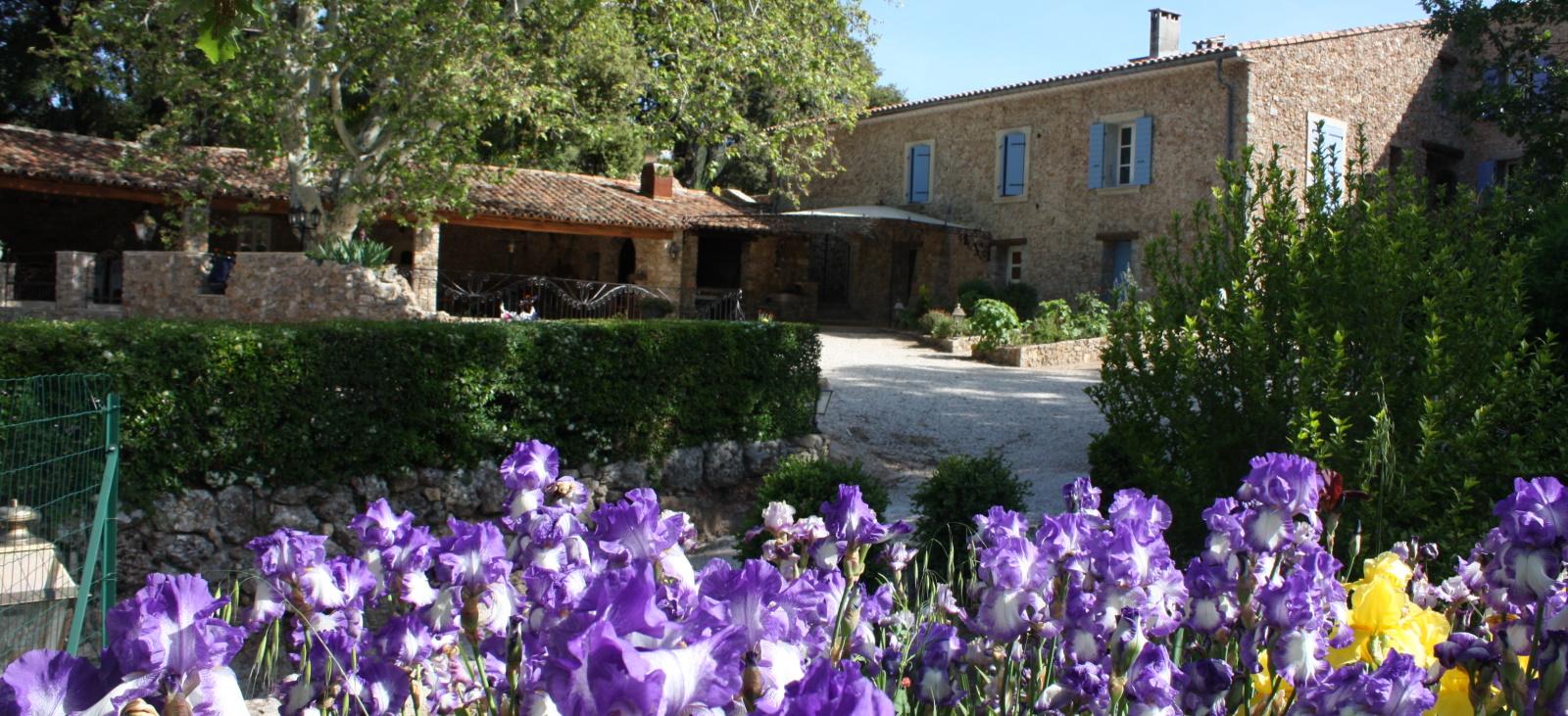 mas-provencal-logement-vacances
