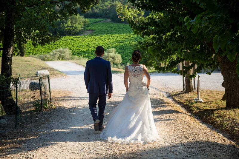 photo-mariage-lieu-reception