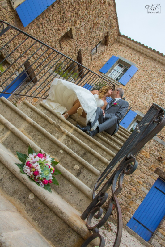 photographe-mariage-cancerilles-lieu-reception