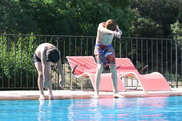 piscine-hebergement-plongeon-paca