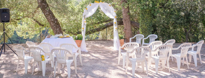 prestataire-evenement-mariage-ceremonie-photographe