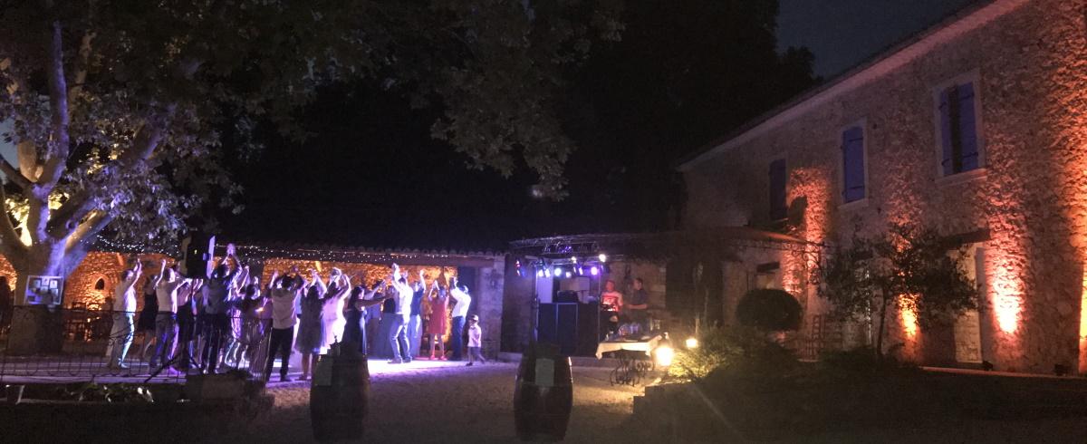reception-ceremonie-wedding-bandol