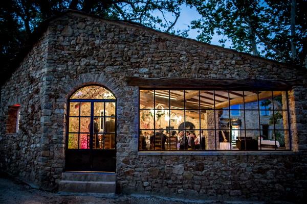 restaurant-weddingday-toulon