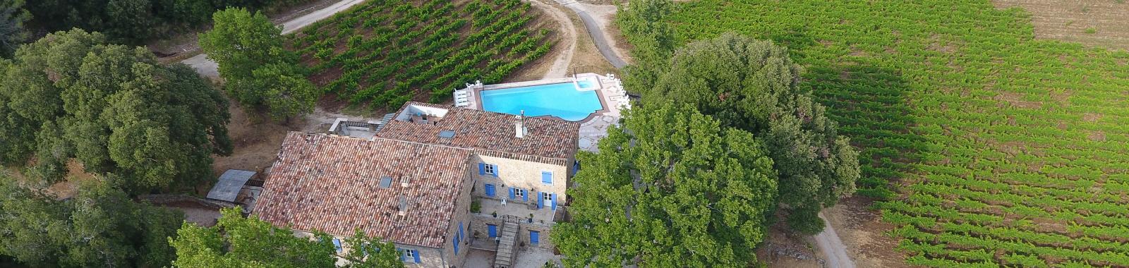 sejour-domaine-chateau-mediterrannee