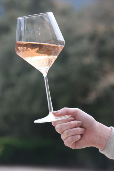 verre-vins-rose-bio